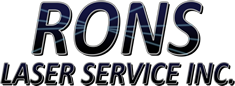Ron's Laser Service